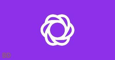 Bloom Plugin