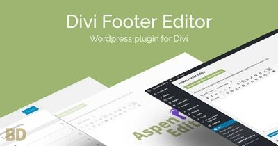 Divi LearnDash Kit Premium Plugin • Best Divi