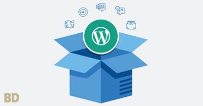 WordPress Developer Bundle