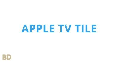 Apple Tv Tile Module Optimusdivi