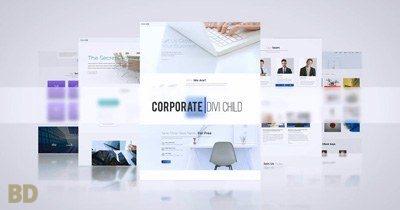 Corporate Bdc