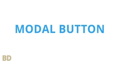 Modal Button Module Optimusdivi